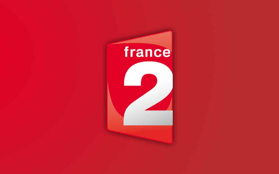 France 2 Nancy